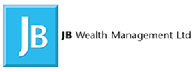 JB Wealth Management